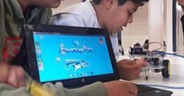Se estudia tener Tecnología desde primaria